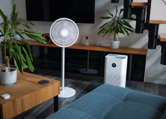 📘 Neue Facebook Gruppe – Smartes kühles Raumklima – Ventilatoren, Luftreiniger & mobile Klimageräte