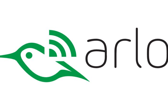 Arlo Logo
