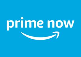 Prime Now liefert jetzt auch Lebensmittel von tegut