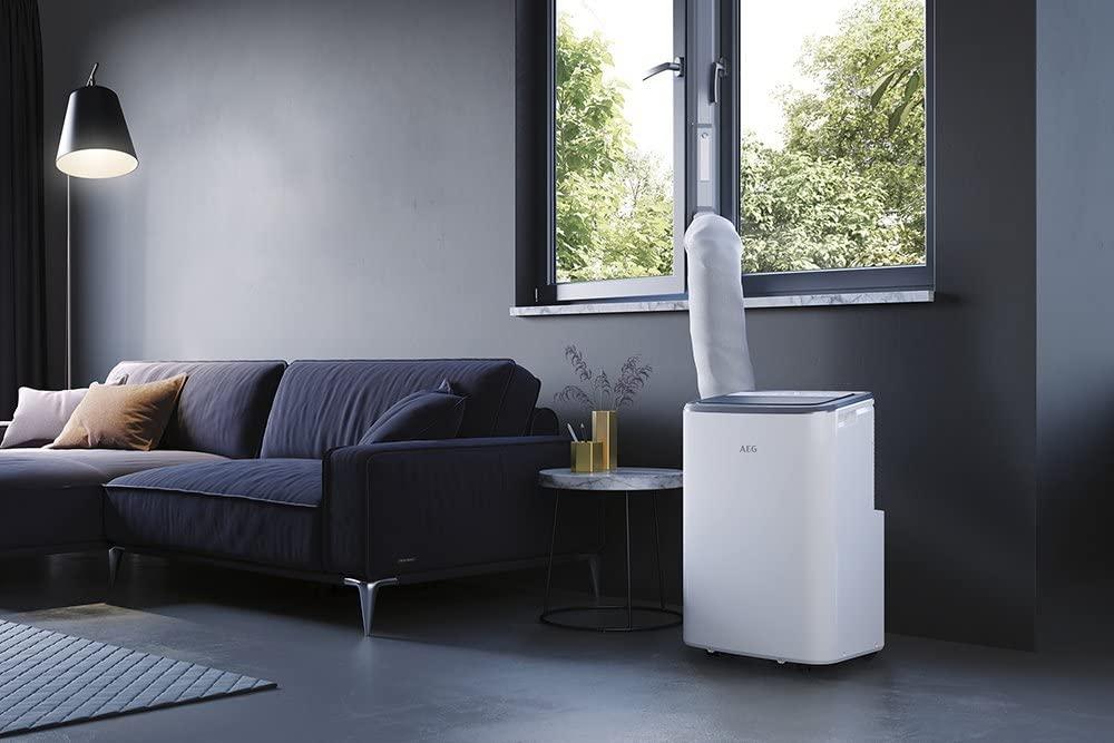 Die Klimaanlage und Klimageräte nachträglich smart machen? So geht's!