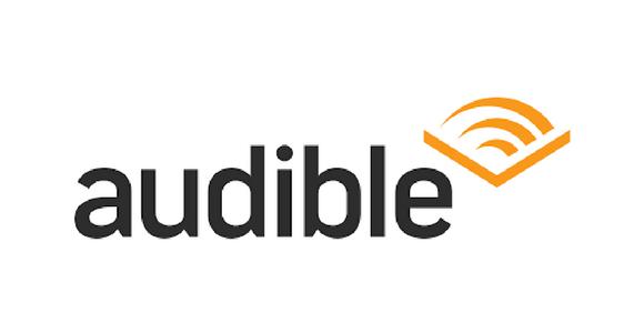 Audible Plus