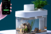 Xiaomi Smart Fish Tank Pro