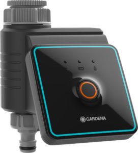 GARDENA Bewässerungssteuerung Bluetooth®