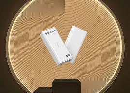 Aqara – Neue und verbesserte Geräte kommen auf den Markt