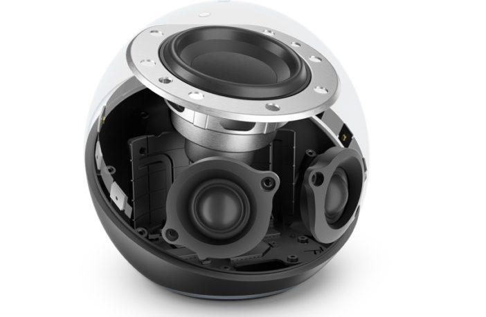 Der neue Echo Dot