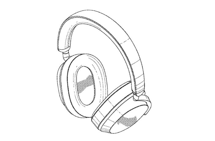 Sonos Kopfhörer