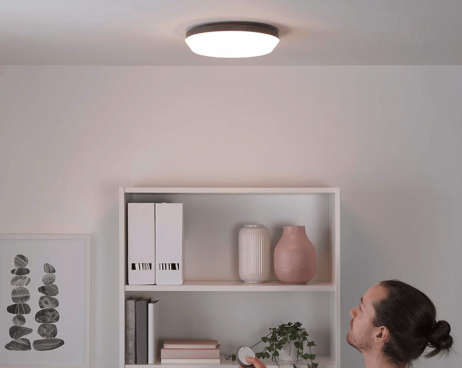 Ikea Osvalla