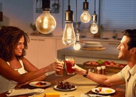 Neue Philips Hue Leuchtmittel schon jetzt erhältlich