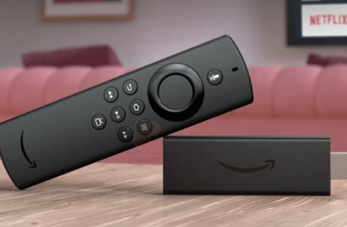 Der neue Amazon Fire TV und Fire TV Lite im Schnell-Check