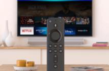 Der neue Fire TV Stick