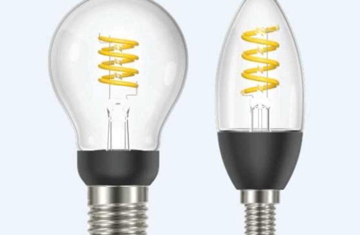 Ikea Tradfri Filament