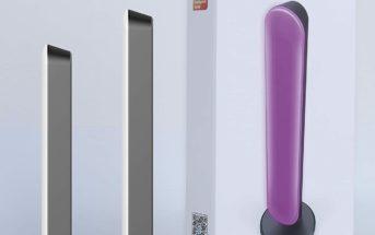 GoKlug Playbar