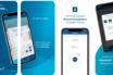 Homematic IP App