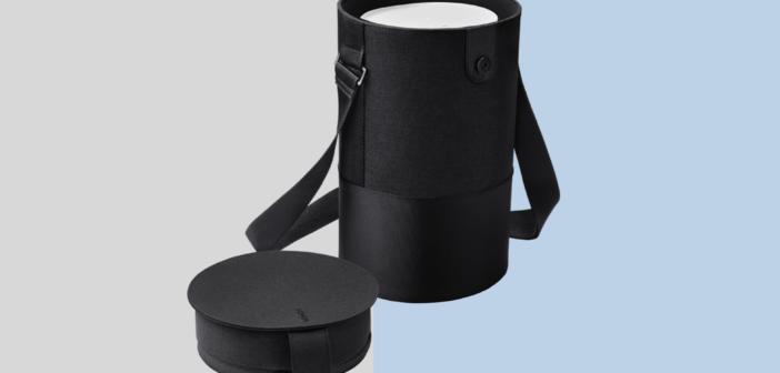Sonos Move Reisetasche