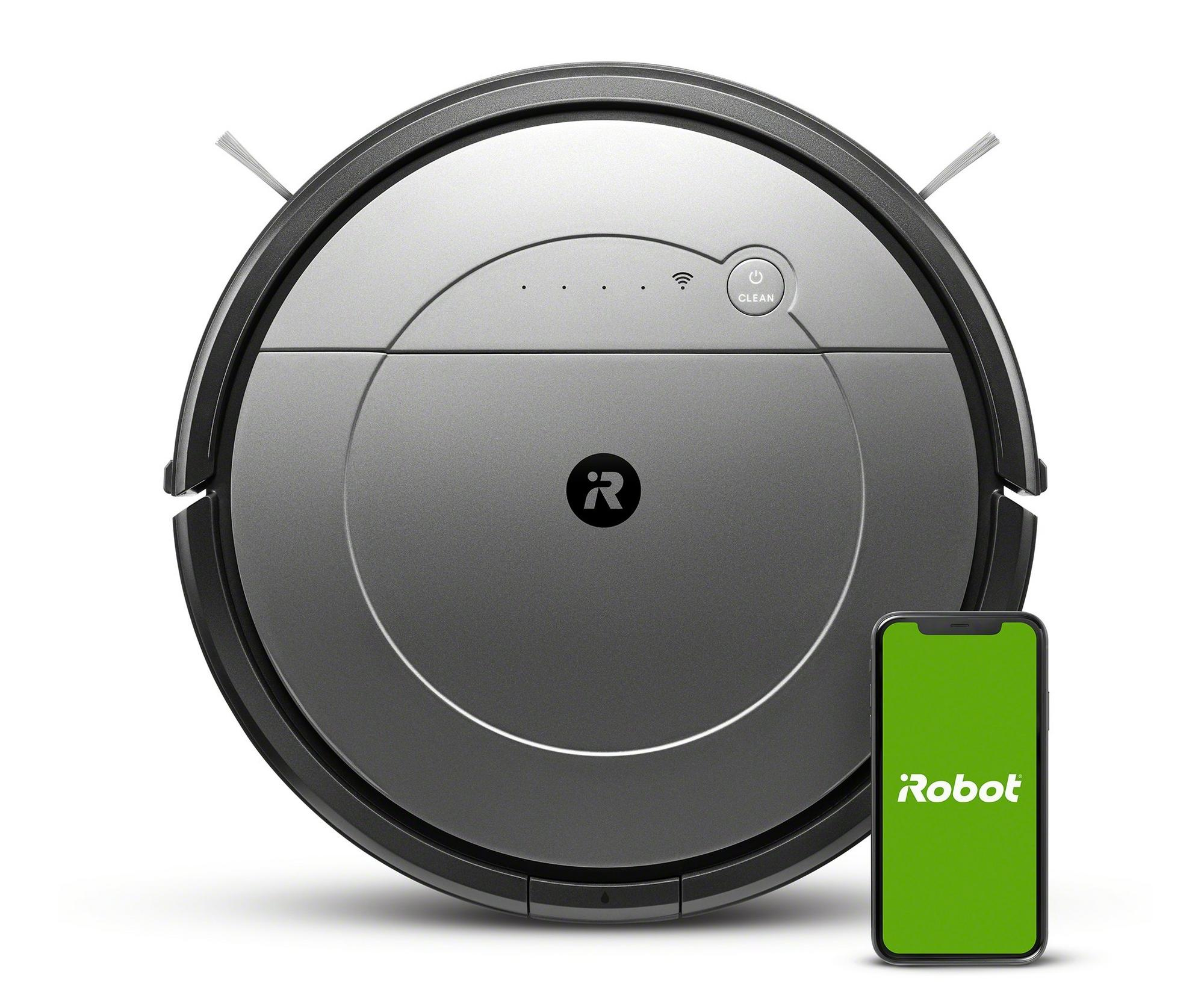 SmarthomeAssistent cover image