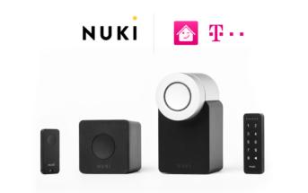 Nuki Telekom