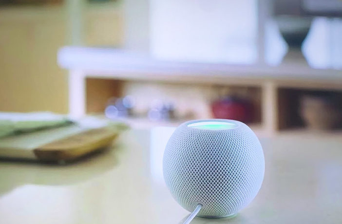 HomePod mini Kabel