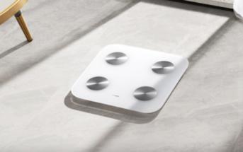 Huawei Smart Body Fat Scale 3