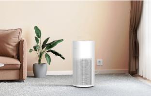 Smartmi Air Purifier Luftreiniger