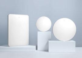 Aqara testet Adaptive Lighting in Beta-Version