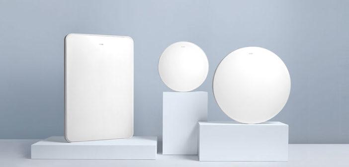 Aqara Adaptive Lighting