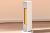 Smartmi Smart Fan Heater