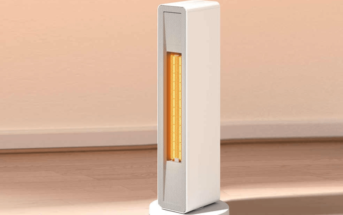 Smartmi Smart Fan Heater