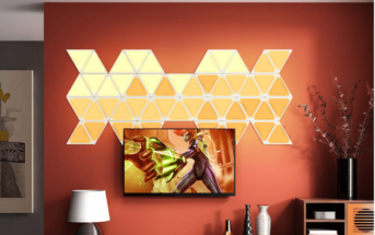 Huizo Lightpanels