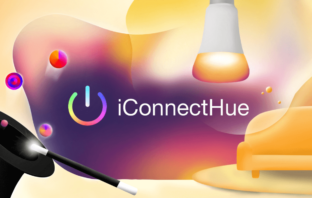 iConnectHue