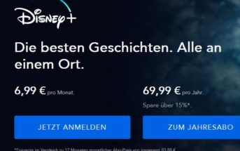 Screenshot: Disneyplus.com