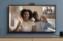 Fire TV neue Funktionen