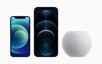Bildquelle: Pressebereich Apple