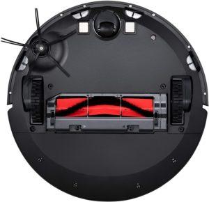 Roborock S4 Max