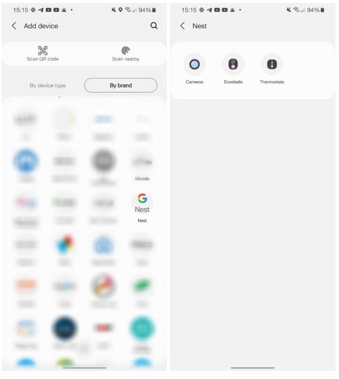 Screenshot: AndroidPolice