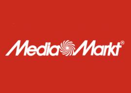 MediaMarkt Mehrwertsteuer Aktion – Angebote von Eufy und Anker