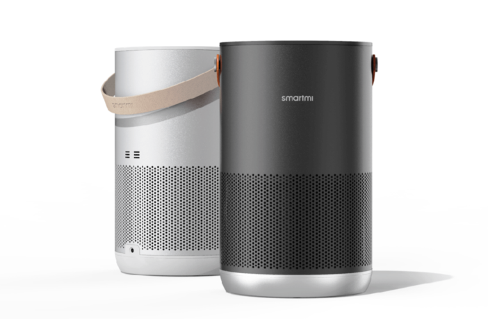 Smartmi Air purifier P1
