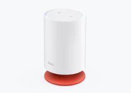TP-Link Deco Voice X20 – WiFi 6 Mesh Router & Smart-Speaker in einem