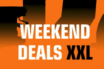 Saturn Weekend-Deals XXL