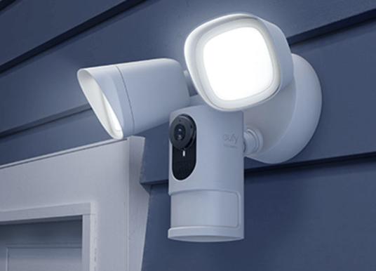 eufy – Nutzer berichten von Zugriff auf fremde Kameras