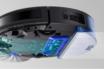 eufy RoboVac G30 Hybrid