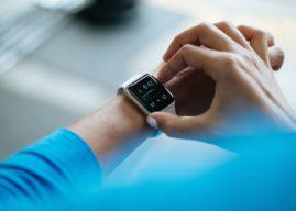 Gartner prognostiziert weltweite Ausgaben für Wearables in Höhe von 81,5 Milliarden US-Dollar