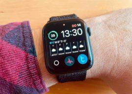 Apple veröffentlicht watchOS 7.3 als RC-Version