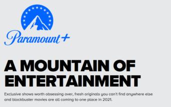 Screenshot: paramountplus.com/intl/