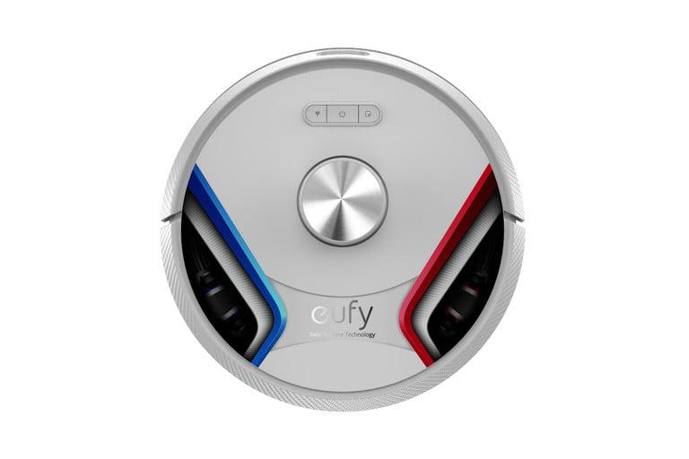 eufy RoboVac L80