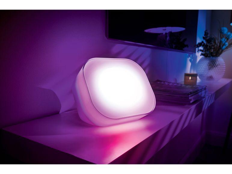 Livarno Lux LED-Stimmungslicht