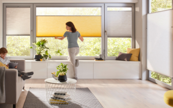 Bildquelle: Hunter Douglas