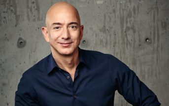 Amazon Presse