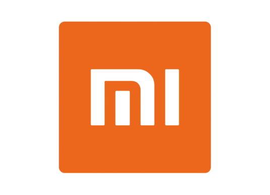 Xiaomis stellt neue Gadgets vor