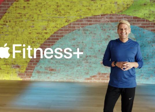 Apple Fitness + kommt bald nach Deutschland
