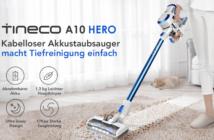 Tineco A10 Hero